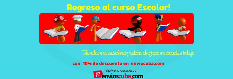 CursoEscola