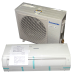 Split Panasonic 12000BTU CS/CU-YC12MKV A/AC