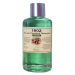 AGUA DE COLONIA VETIVER  250 ml.