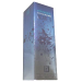 BN PRIVATE CODE,EDP 100ML,COMERCIAL TOLEDO