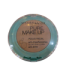 MBY PURE MAKE UP POLVO COMPACTO BEIGE CLARO