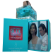EDT. BLUE SEDUCTION FOR WOMAN. ANTONIO BANDERAS. 100 ML