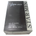 BN STAR,EDT 100ML,MAN,COMERCIAL TOLEDO