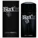 Black XS EDT 100 ml Suchel Camacho