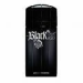Black XS EDT 50 ml Suchel Camacho