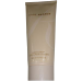 CREMA - Rare Pearls Body Lotion,AVON
