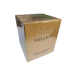 LADY MILLION EDP 80ML. SUCHEL CAMACHO