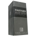 BN PARTNER,EDT 100ML,MAN,COMERCIAL TOLEDO