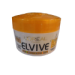 ELVIVE RE NUTRUCION MASC/CREMA TRAT 350ML