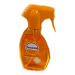 TANNING WATER SPRAY ORANGE ESTRACT,250ML,LEOCREMA