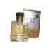 Agua d/Tocador,SC-710403T,EDT Habana 537 for woman