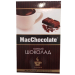 Cafe Instantaneo Mac Chocolate 20grx10s