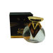 EUA DE PARFUM FOR WOMAN GATO NEGRO 100 ml.